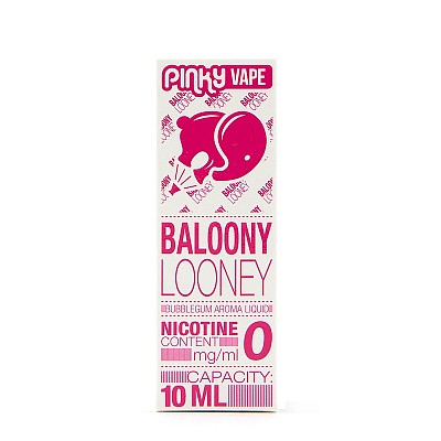 Baloony Looney