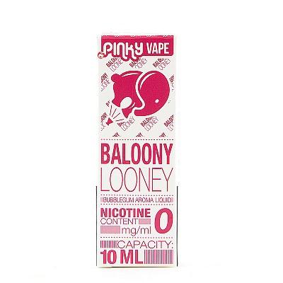 Pinky Vape - Baloony Looney