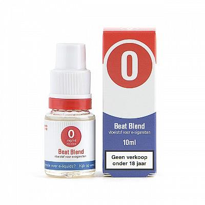 Beat Blend