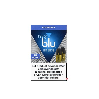 Blu-Pods-Blueberry