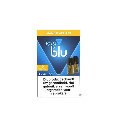 Blu-Pods-Mango-Apricot