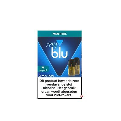 Blu-Pods-Menthol