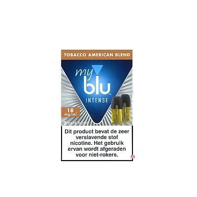 Blu-Pods-Tobacco-American-blend