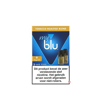 Blu-Pods-Tobacco-roasted-blend