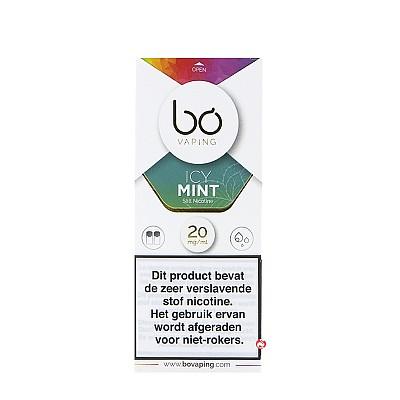 BO-Icy-Mint-NS