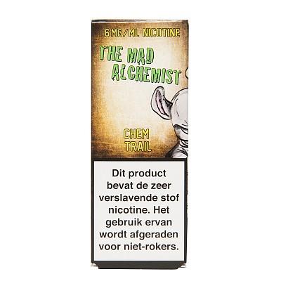 rookwinkel nl liquids q1 sanitair mijlweg dordrecht