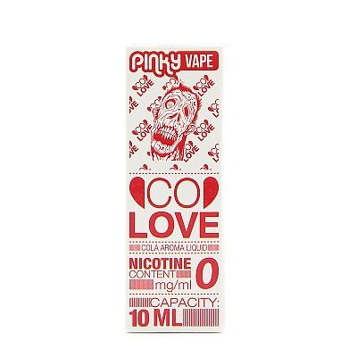 Co Love