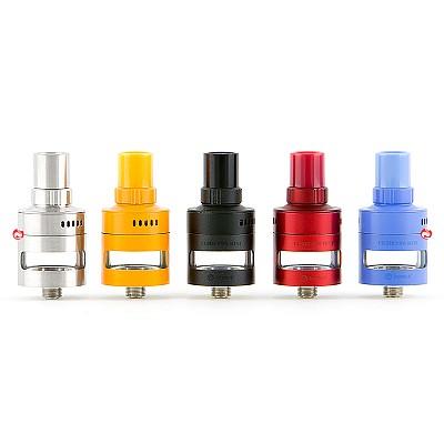 Joyetech CUBIS Pro Mini Clearomizer