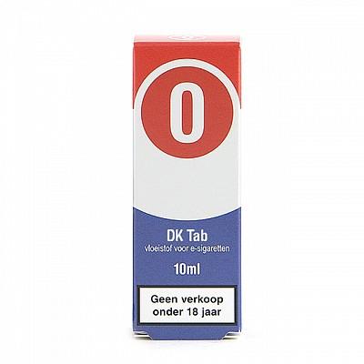 DK Tab