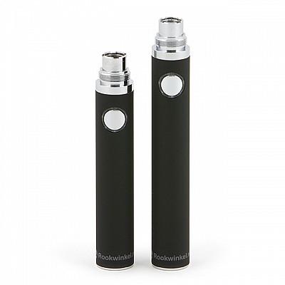 eGo Batterij v2