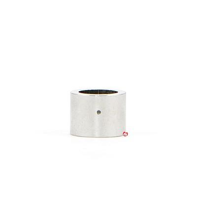 eGo Mini Beauty Ring
