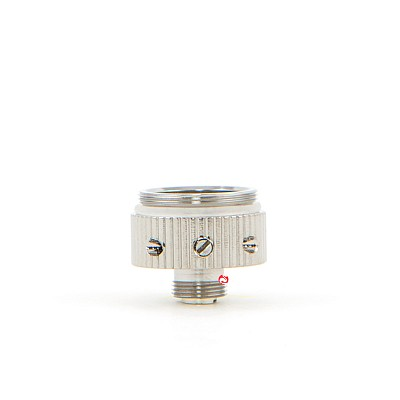 Eleaf GS Air Atomizer Base