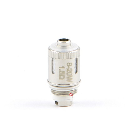 Eleaf GS Air Head