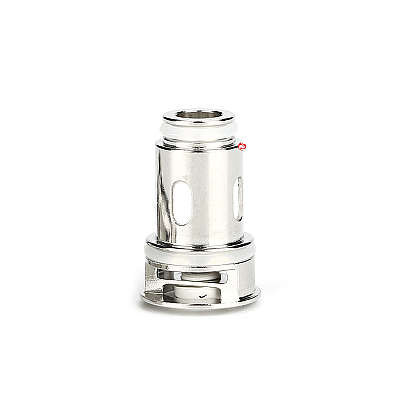 Eleaf iJust Mini GT Coil