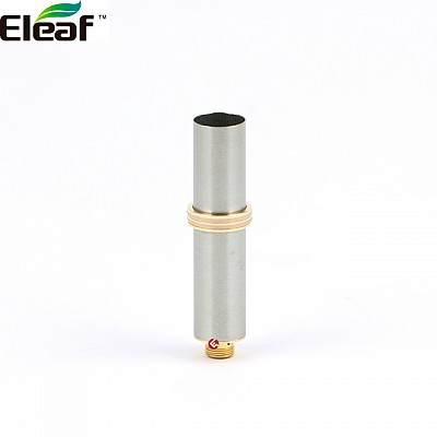 Eleaf iPipe Atomizer