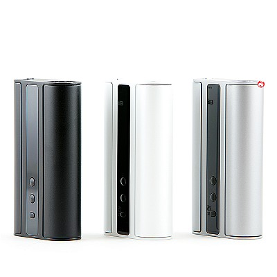 Eleaf iStick TC100W