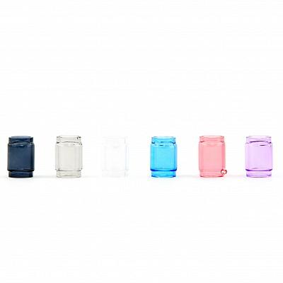 Kanger ProTank™ Pyrex Glass Tube