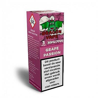 Grape Passion