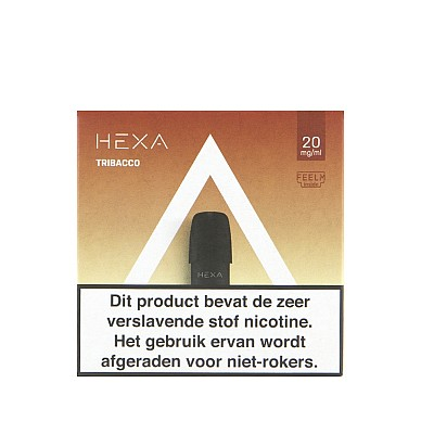 hexa-tribacco