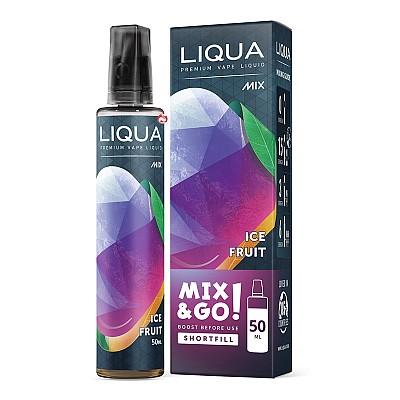 Liqua Elements Shake & Vape
