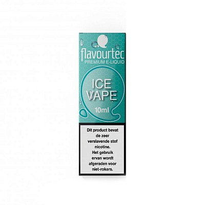 Ice Vape