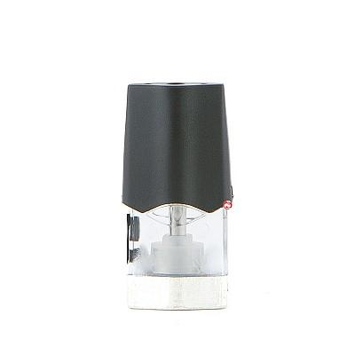 Smok Infinix Pods