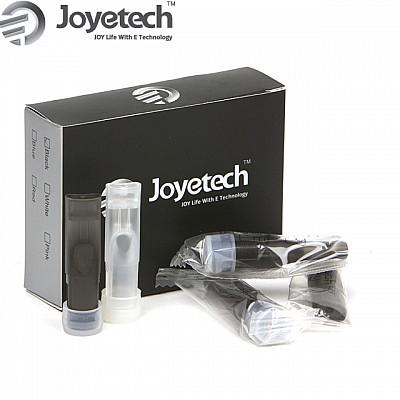 Joyetech eGo Tank Cartridge Type A