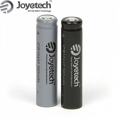 Joyetech eCab Batterij