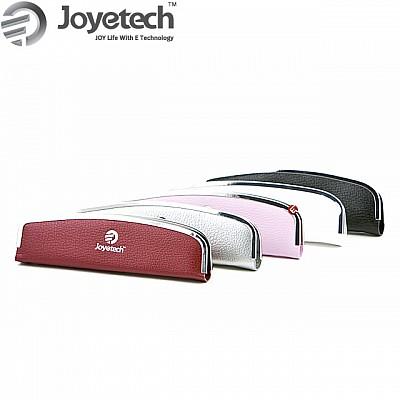 Joyetech eCab Carry Case
