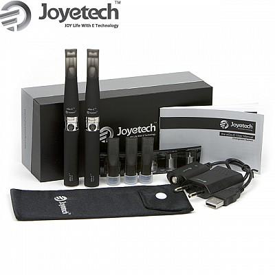 Joyetech eGo-C Starter Set