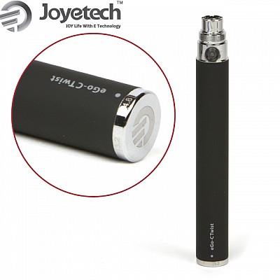 Joyetech eGo-C Twist Batterij