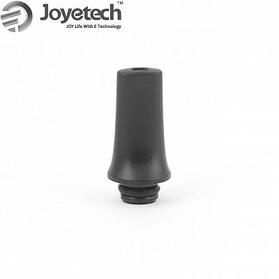 Joyetech eGo-CC Drip Tip