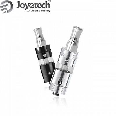 Joyetech eMode Atomizer