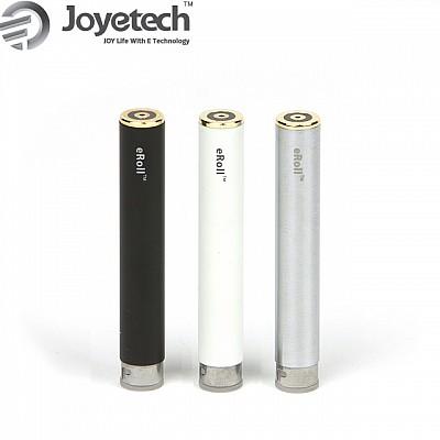Joyetech eRoll Batterij