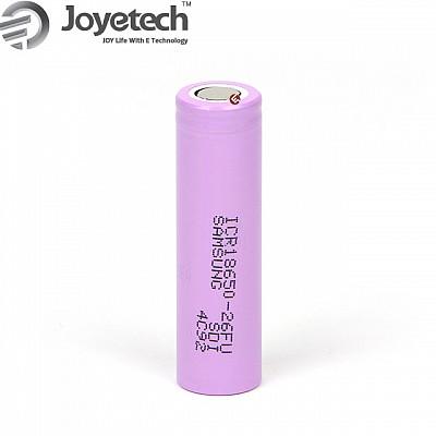 Joyetech eVic Batterij