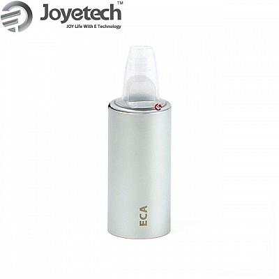 Joyetech eVic Changeable Atomizer