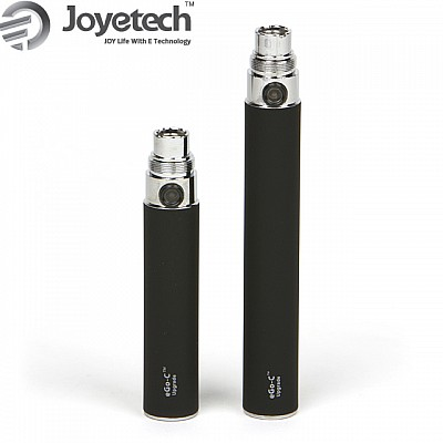 Joyetech eGo-C Upgrade Batterij