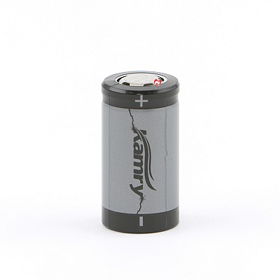 Kamry ePipe Batterij