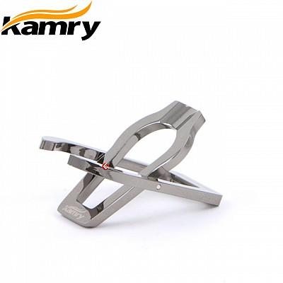 Kamry ePipe K1000 Standaard