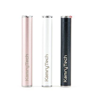 Kamry Micro Batterij