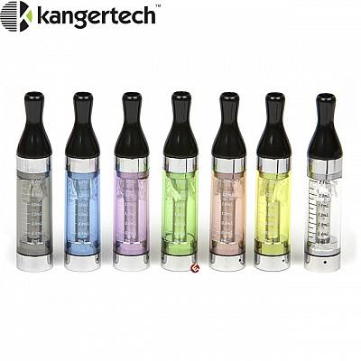 Kanger CC T2