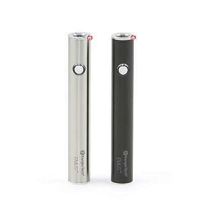 Kanger EMUS Batterij