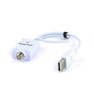 Kanger EMUS USB Lader