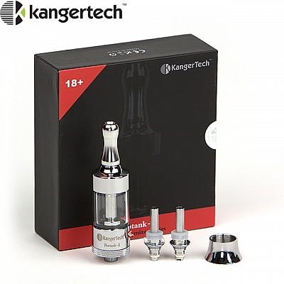 Kanger ProTank™ 2