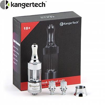 Kanger ProTank™ 3