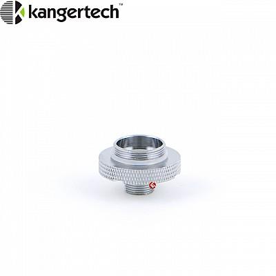 Kanger ProTank™ Tank Base