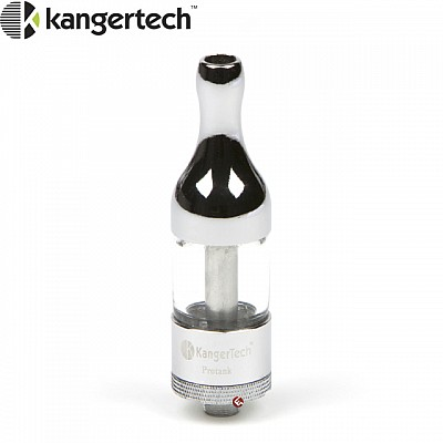 Kanger ProTank™