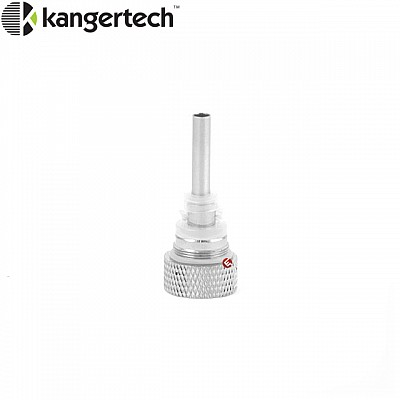 Kanger CC T3 Coil Unit