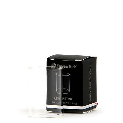 Kanger SUBTANK™ Mini Glas