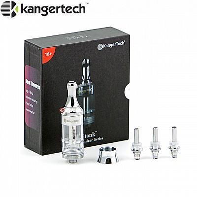 Kanger UniTank™
